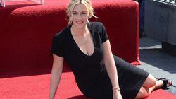 Kate Winslet si sposa (ancora) con il rampollo della famiglia Branson