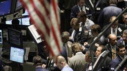 Ruota elezioni Usa: i mercati puntano sulla carta