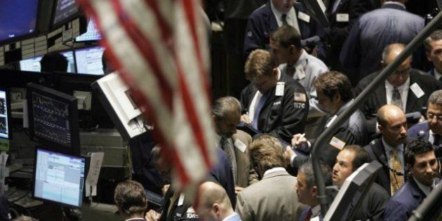 Elezioni Usa: i mercati puntano sulla carta Barack Obama-Ben