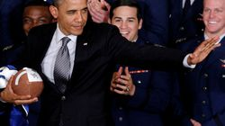 Chicago aspetta Obama. I consiglieri gli infondono fiducia, ma rispetto a 4 anni fa è tutto un altro