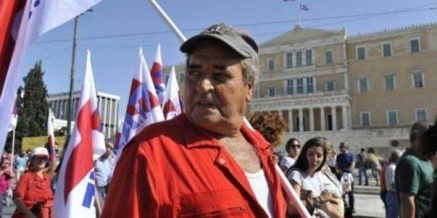 Grecia paralizzata. Sciopero di 48 ore contro i tagli da 13,5 miliardi. La soluzione all'Ecofin lunedì