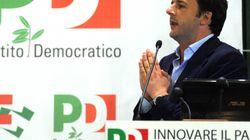 Matteo Renzi: un caffè con D'Alema? Meglio se lo preparo io.. E su Bersani, Fini, Grillo,