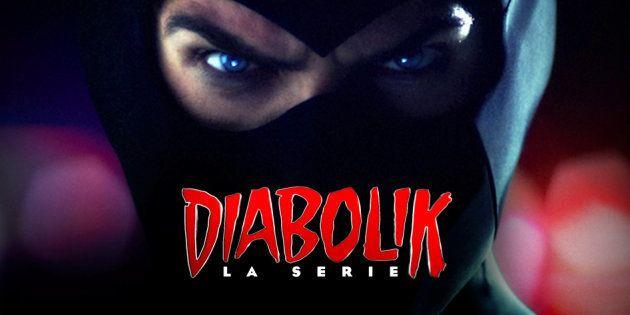 Diabolik, cinquant'anni in quella tuta. E ancora non ne