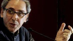 Sicilia, Franco Battiato assessore alla Cultura della Regione. Il cantautore rinuncia allo