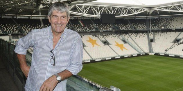 Paolo Rossi mette in guardia Marco Tardelli: