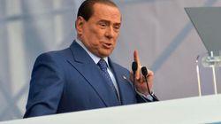 Silvio Berlusconi alza l'asticella, innervosito dai veti del Pd sui nomi:
