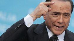 Berlusconi pronto a dare battaglia sull'Imu. E i falchi alzano il