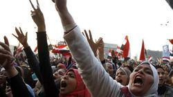 La sfida dei diritti umani nelle roccaforti della primavera araba