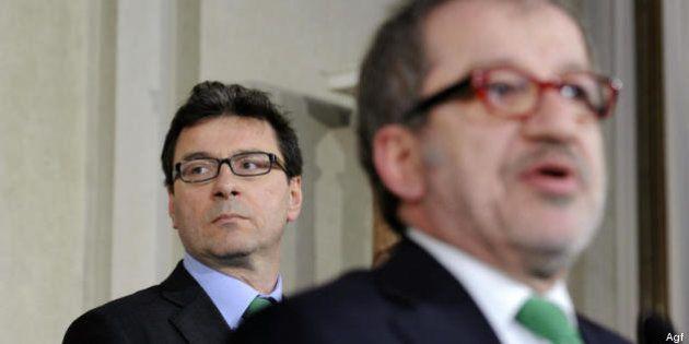 Consultazioni. Nel Palazzo la paura che il Copasir vada al M5s. Si tratta con la Lega, possibile presidenza...