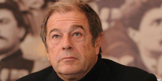 Rai, intervista di Panorama al dg Luigi Gubitosi, i retroscena sul caso