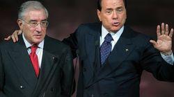 Il banchiere del Cav alle primarie. Gianpiero Samorì, l'uomo di Dell'Utri e Verdini che Berlusconi usa per sfasciare il