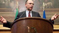 Verso il governo. Sale Vietti alla Giustizia, sfida tra Alfano e Cancellieri per il Viminale