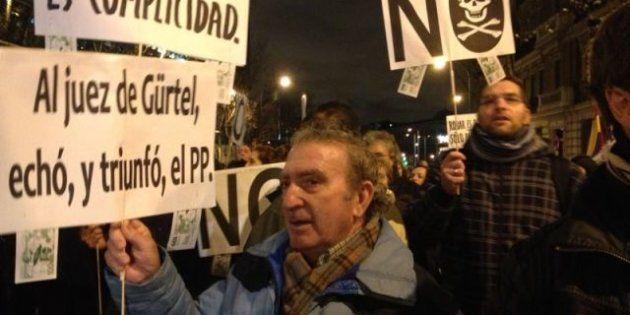 Spagna: fondi neri al Partito popolare Mariano Rajoy nella bufera si difende: