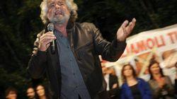 Dopo l'Agenda Monti arriva l'Agenda Grillo. In sedici