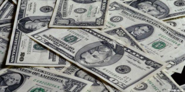 Trasferimento denaro online: Liberty Reserve accusata di aver riciclato 6 miliardi di