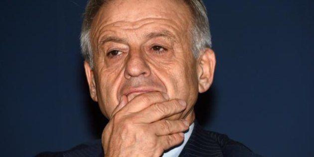 Ambiente avanti tutta contro la crisi Gli Stati Generali della Green Economy italiana pronti allo