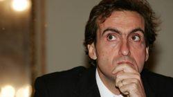 Dopo Ingroia e Grasso anche il pm Dambruoso scende in campo. Lo aspetta Italia