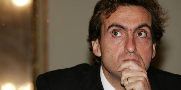 Elezioni 2013, anche il pm Stefano Dambruoso chiede l'aspettativa dalla magistratura. Probabile la candidatura...