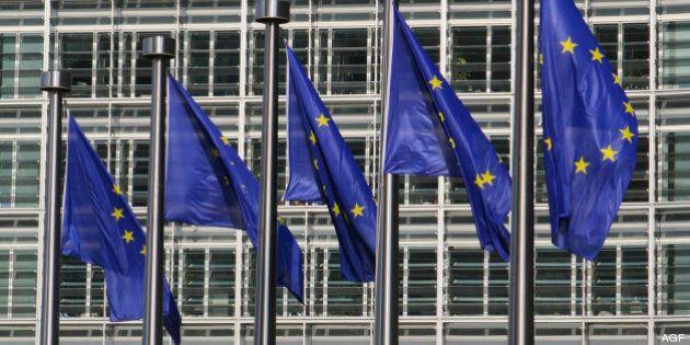 Chiusa la procedura d'infrazione sull'Italia. Ma su deficit, Imu e Iva l'Ue non lascia