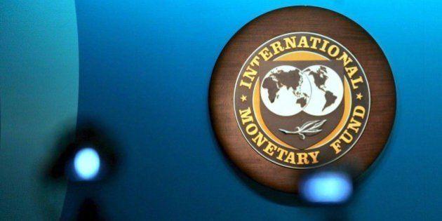 Fondo Monetario Internazionale: Stati Uniti trainano la ripresa, l'Europa a due velocità. Italia peggio...