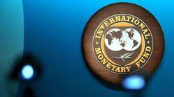 L'Fmi vede l'Italia peggio della