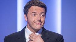I lettiani contro Renzi: