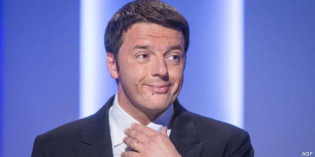 Fedelissimi di Enrico Letta contro Matteo Renzi: