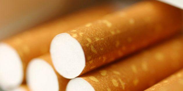 Sigarette elettroniche pericolose, il ministero della Salute boccia le