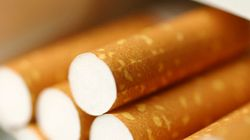 Il ministero della Salute boccia le sigarette elettroniche: