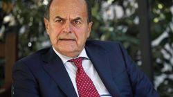 Segretaria di Bersani indagata, acquisiti documenti nella sede del