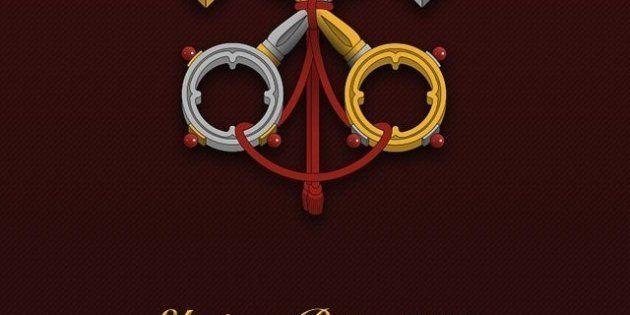 Conclave 2013: