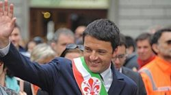 Renzi a Skytg24: