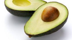 Pesticidi: i 10 frutti e legumi più contaminati