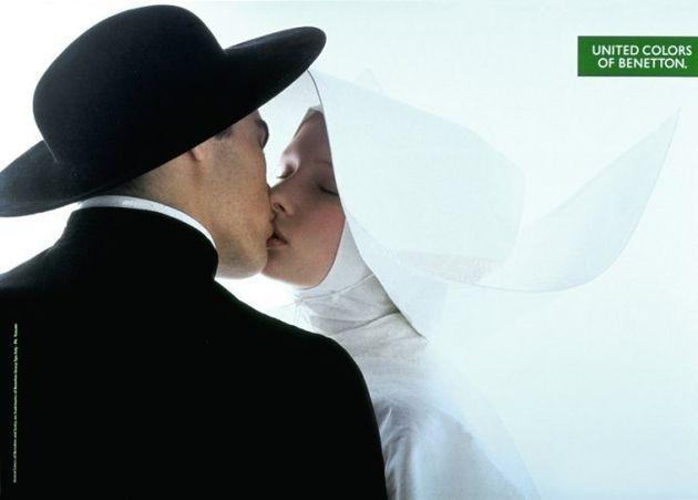 L'ultimo bacio dei Roberto di