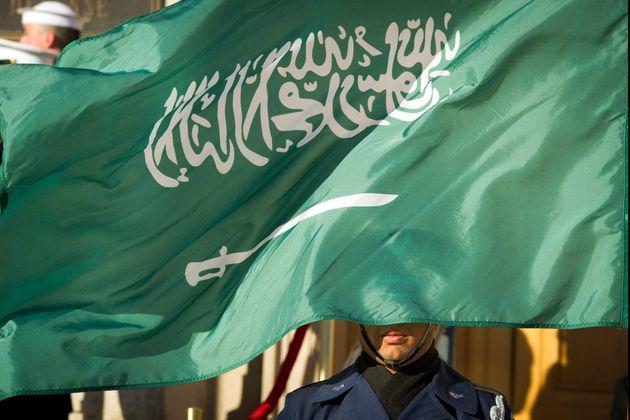 Σαουδική Αραβία: 37 αποκεφαλισμοί κρατουμένων τη Μ.