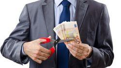 Pensioni e tasse nel calendario del
