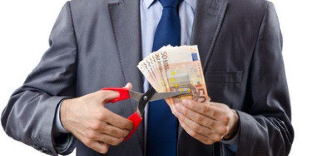 Pensioni, lavoro, tasse. Le riforme a tempo del governo Monti che entreranno in vigore nel