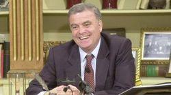 Premio Pietro Calabrese a Marotta, Pulvirenti, Colantuono e