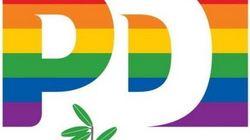 Ecco la (mini) pattuglia di gay che corre alle primarie di Pd e
