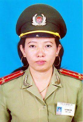 Blogosfera sotto attacco in Vietnam, oltre 10 anni di carcere per due dissidenti. Arrestato l'avvocato...