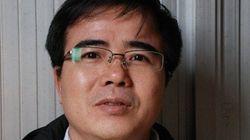Blogosfera sotto attacco in Vietnam, 10 anni di carcere a due