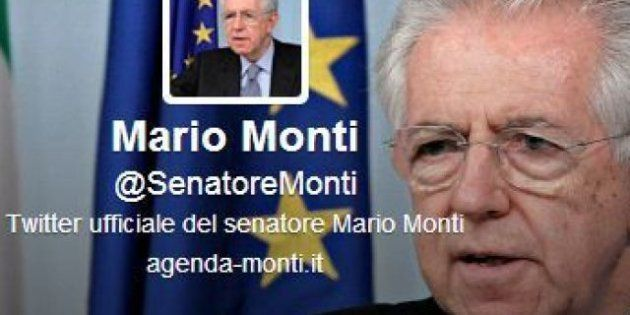 Monti su Twitter segue la 27esima Ora, le blogger: