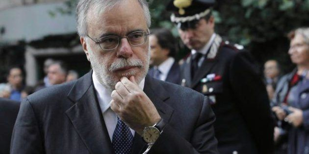 Agenda Monti, il Professore pensa a due liste distinte alla Camera: politici e tecnici separati. Oggi...