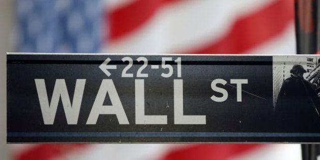Le agenzie di rating avvisano Obama, a rischio la tripla