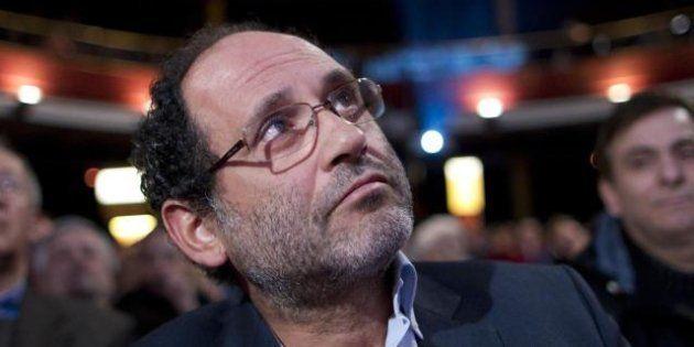 Elezioni 2013, Antonio Ingroia ufficializza la candidatura a premier per sinistra e Idv. Ma restano i...