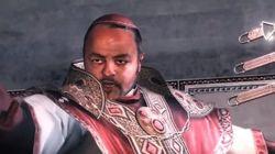 Islam e videogame: prossima