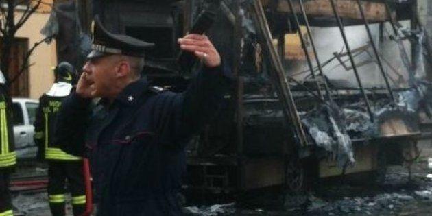 Esplode furgone rosticceria in provincia di Reggio Emilia: quattro morti e undici feriti (FOTO