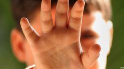 Maestra arrestata a San Costantino Calabro: picchiava i bambini all'asilo