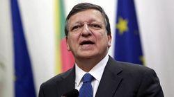 L'allarme Ue: l'Italia in