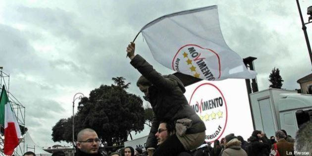 Blog Beppe Grillo contro Stefano Rodotà: un modo per fidelizzare gruppo M5s al leader (FOTO,